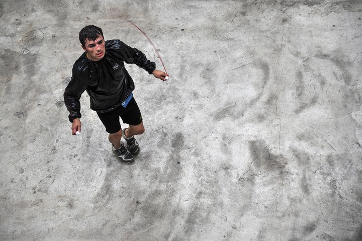 AOtarolaR_Deportes_115.jpg