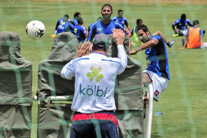 AOtarolaR_Deportes_294.jpg