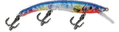 Reef Runner Ripstick 700 Sticker