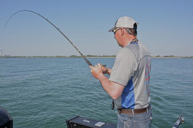 Three Hooks Every Walleye Angler Needs