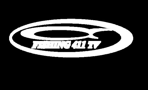 fishing411tvoutlinewhite.png