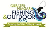 Fishing-Expo-Logo.png