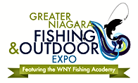 Fishing-Expo-Logo.png