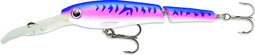 Storm Deep Jointed Minnow Stick 7/16  Sticker