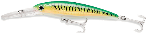 Rapala XR Mag 15 Sticker