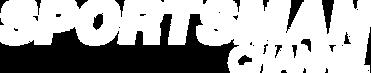SPMN_logo_White.png