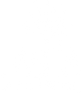 LOGO LABIA BLANC.png