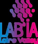 LOGO_LABIA_Q_S-BASELINE.png