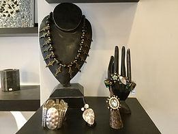 le guilleri boutique 3 bijoux.jpg