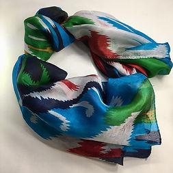 le guilleri foulard 1.jpg