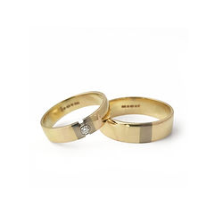 wedding ring link.jpg