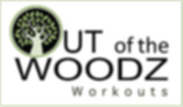 OUTOFTHEWOODZ-Logo-only copy.jpg