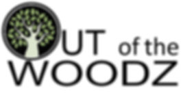 Woodz-logo-no-text.jpg