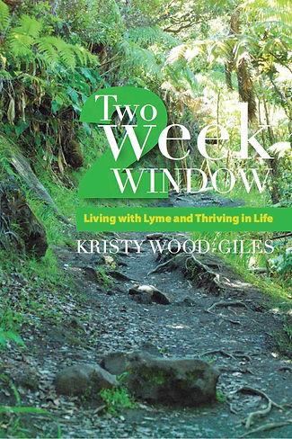 Two Week Window Cover.jpg