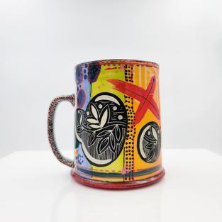 Gemini Pottery
