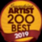 200 Best Logo 2019.png