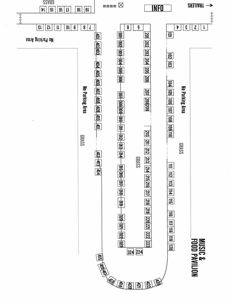 2021 Fairgrounds.jpg