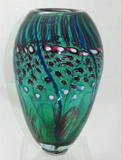 Ciccotti Art Glass