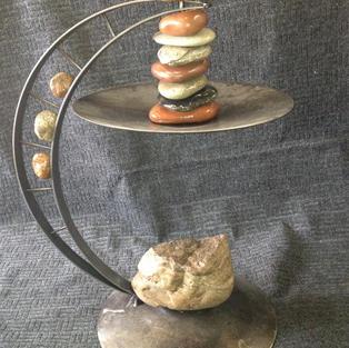Rustic Artifacts Ltd