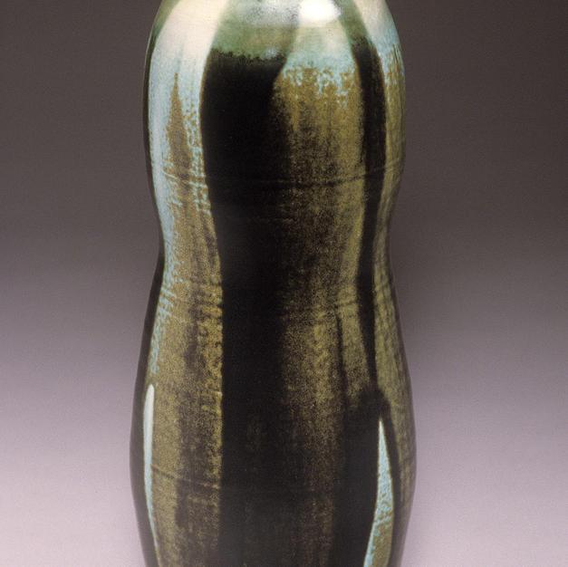 Bill Robbins Pottery