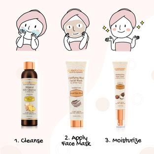 Face Treatment.jpg