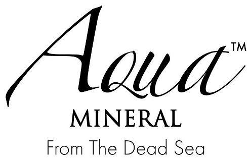 Logo Aqua Mineral.jpg