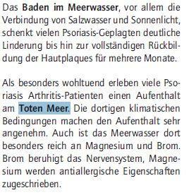 Rheumaliga Deutschlang, Totes Meer.JPG