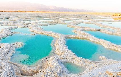 Dead Sea Minerals.JPG