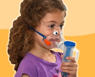 ¡El asma SI tiene cura!