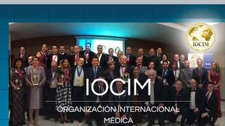 Doctor García Villanueva sera premiado con ''Premio al Médico por Logros alcanzados para una