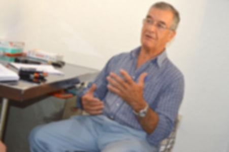 Doctor Alberto Garcia Villanueva exprto en alegias asma atendiendo pacientes. Tengo picazon en el cuerpo, en la piel, o tengo asma.