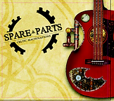 Spare+Parts+Cover.png