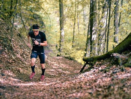 Hruboskalský půlmaraton: Zrození rekordu