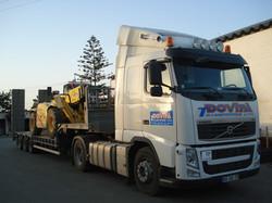 Dovipa transportes 04