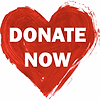 donate-now-heart-300x300.png