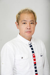 tanabe_keiji.jpg