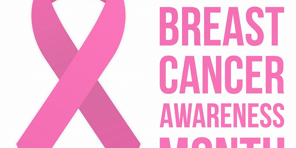 Breast Cancer Awareness Service