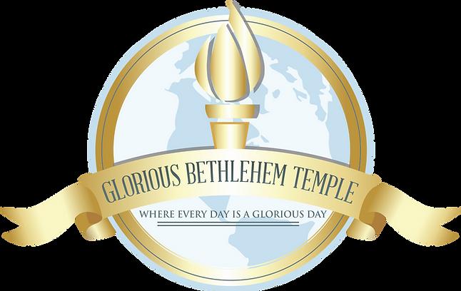 Glorious Bethlehehem Logo.png