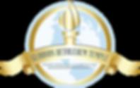 logo of Glorious Bethlehem Temple