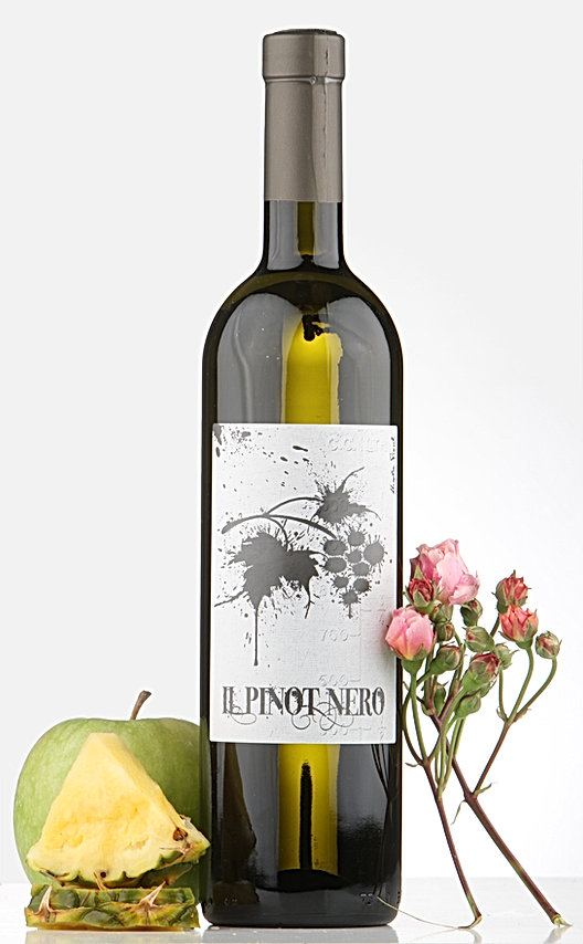 Pinot nero