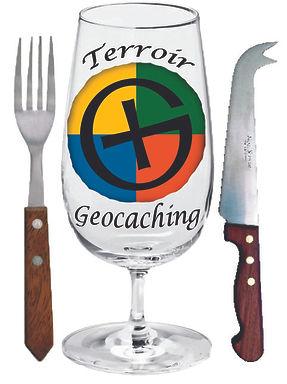 Logo Terroir et Geocaching2.jpg