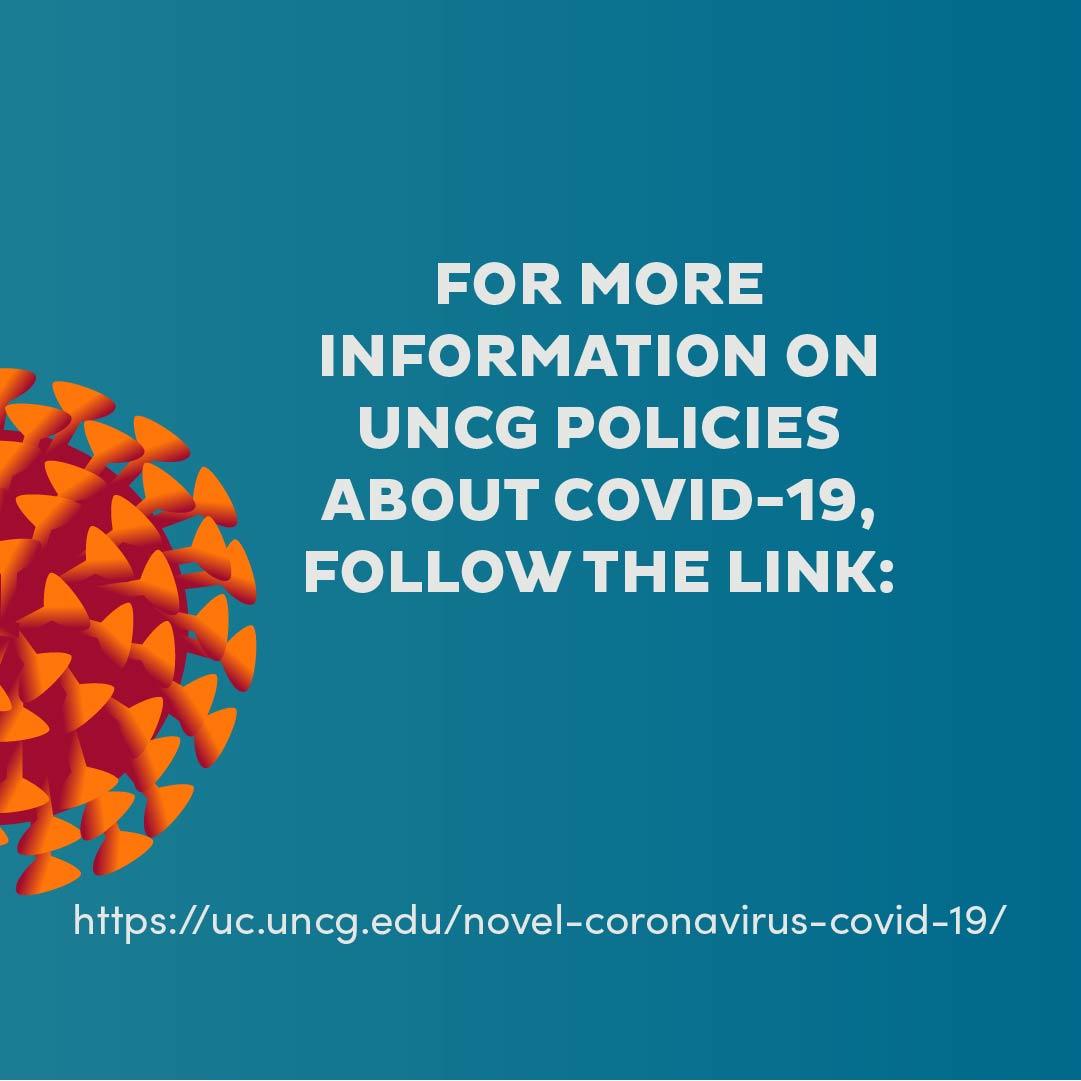 COVID-19 IG Scroll 7