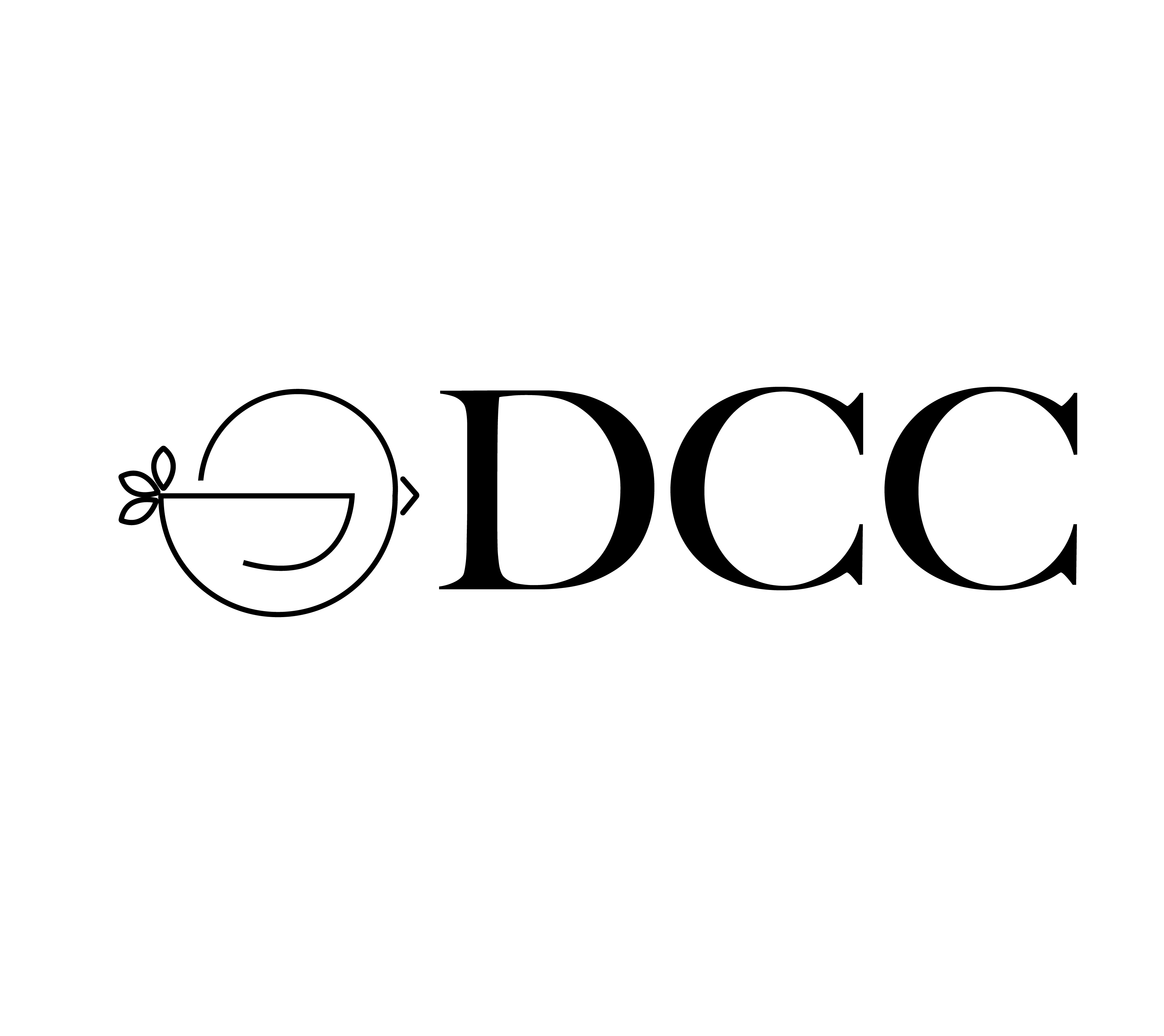 DCC WEB-09
