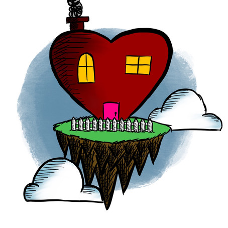 Heart Houses: An Introduction