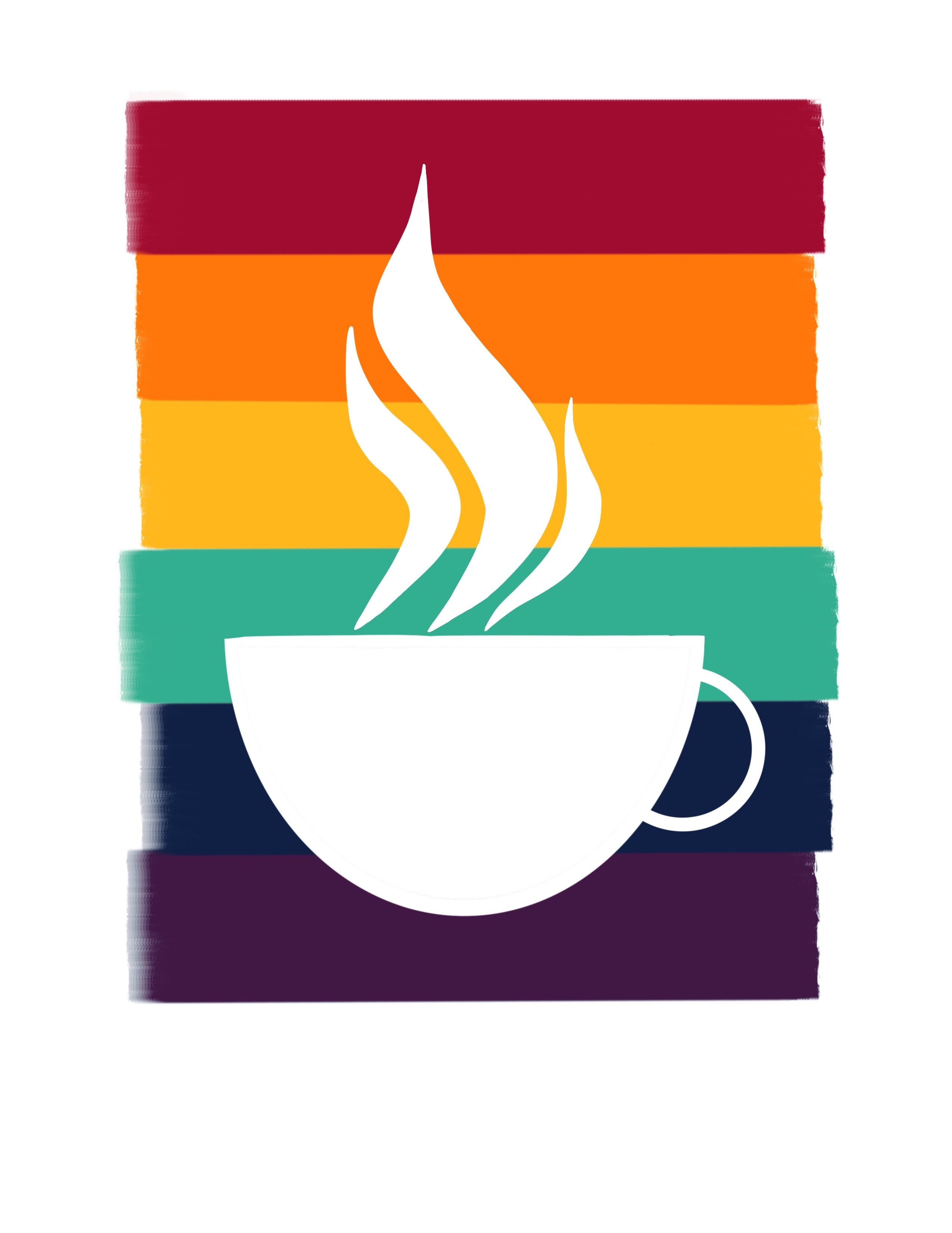 Queer Cafe Early Concept