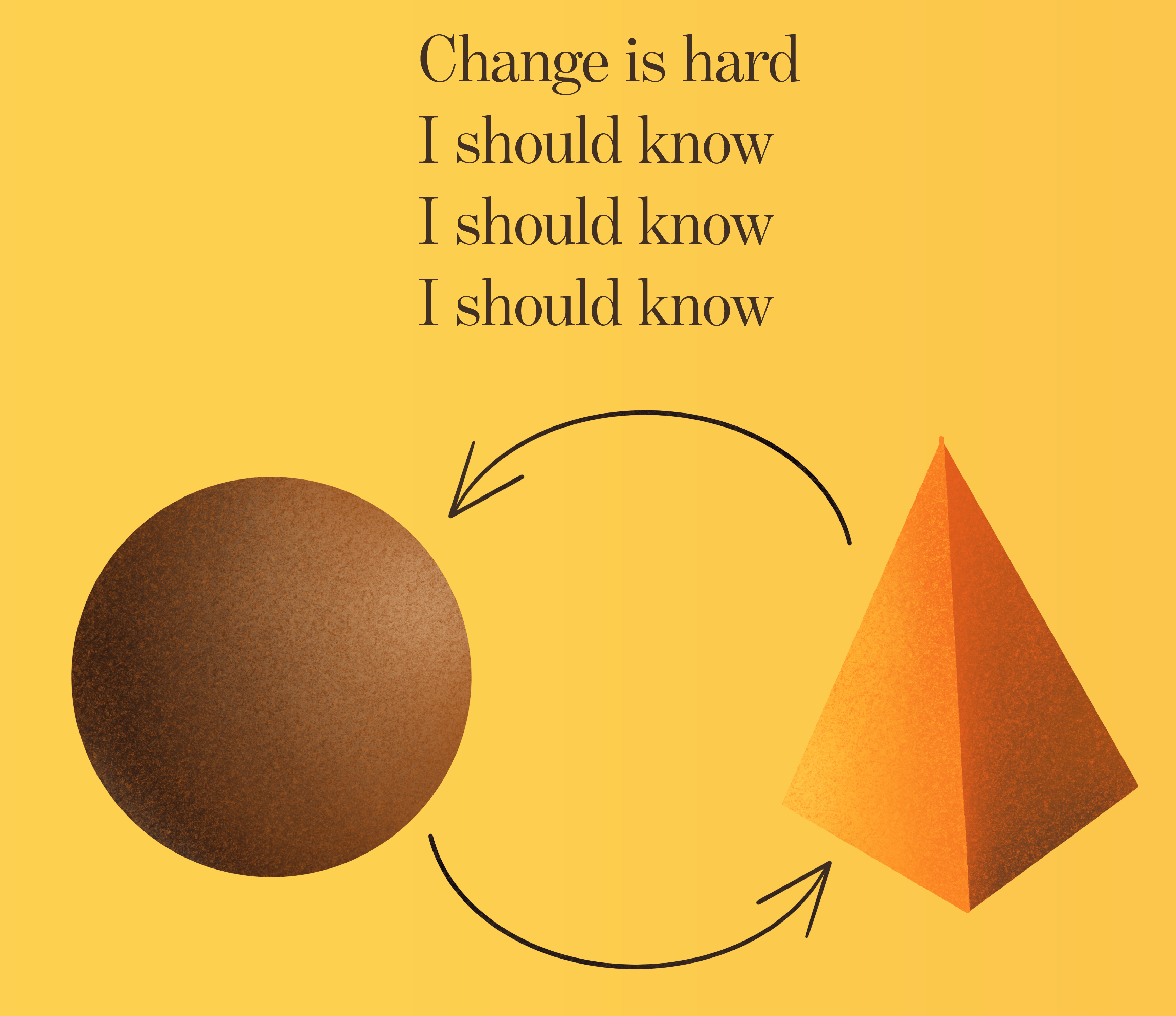 Change is Hard-10