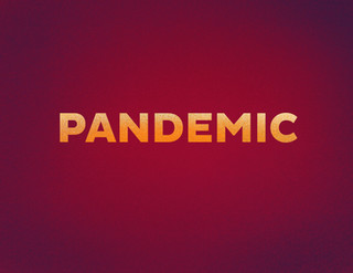 PANDEMIC Resource Page