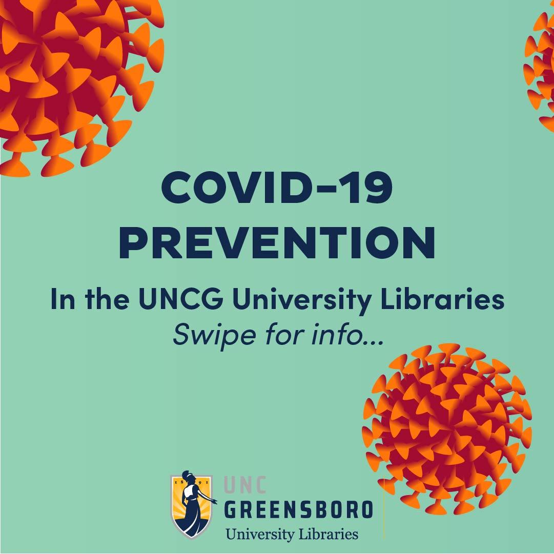 COVID-19 IG Scroll 1