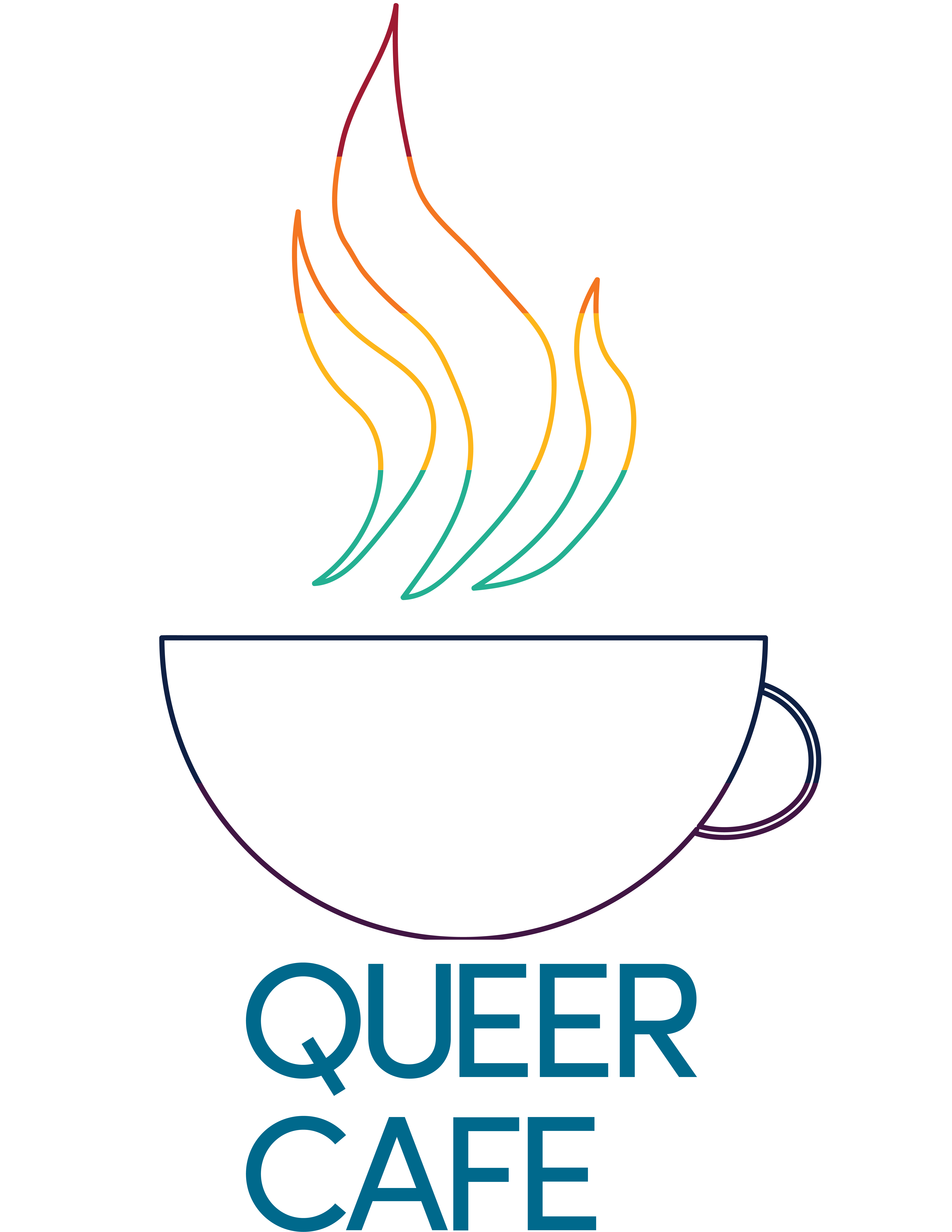 Queer Cafe Wire Option