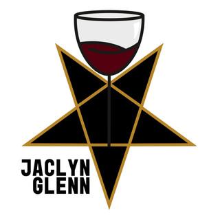 Jaclyn Glenn // YouTuber REBRAND